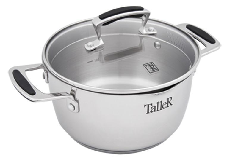 Посуда Taller Купить В Интернет Магазине