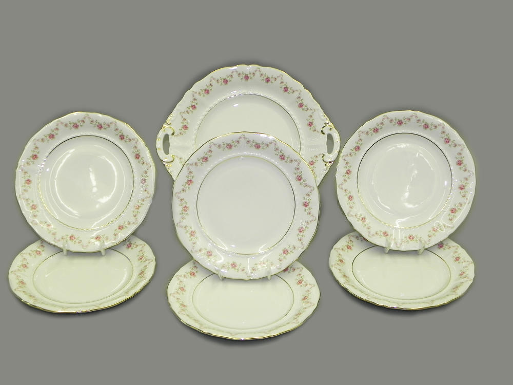 Leander Посуда Официальный Сайт Интернет Магазин